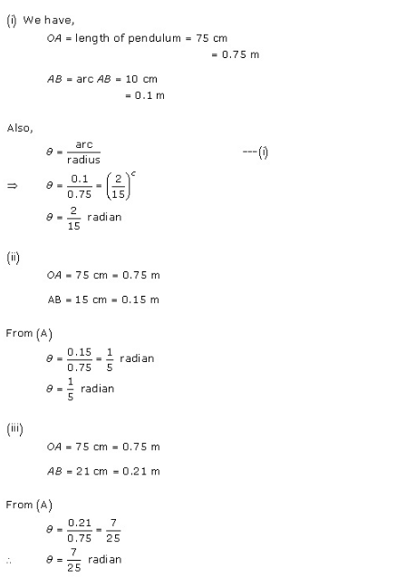 RD-Sharma-Class-11-Solutions-Chapter-4-Measurement-Of-Angles-Ex-4.1-Q-14