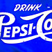 Pepsi Cola Hits the Spot by Thomas Hawk
