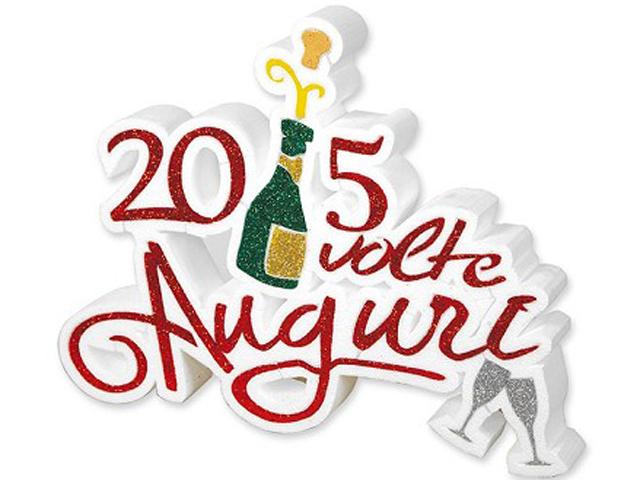 Auguri-2015