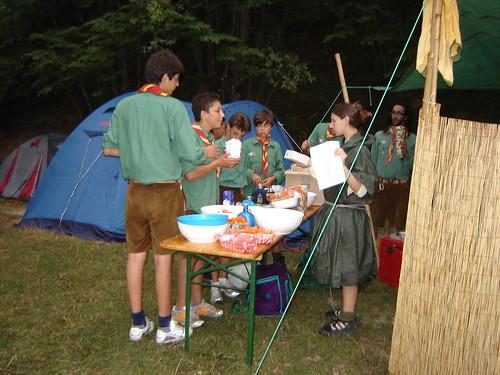Campo di Reparto 2006 009