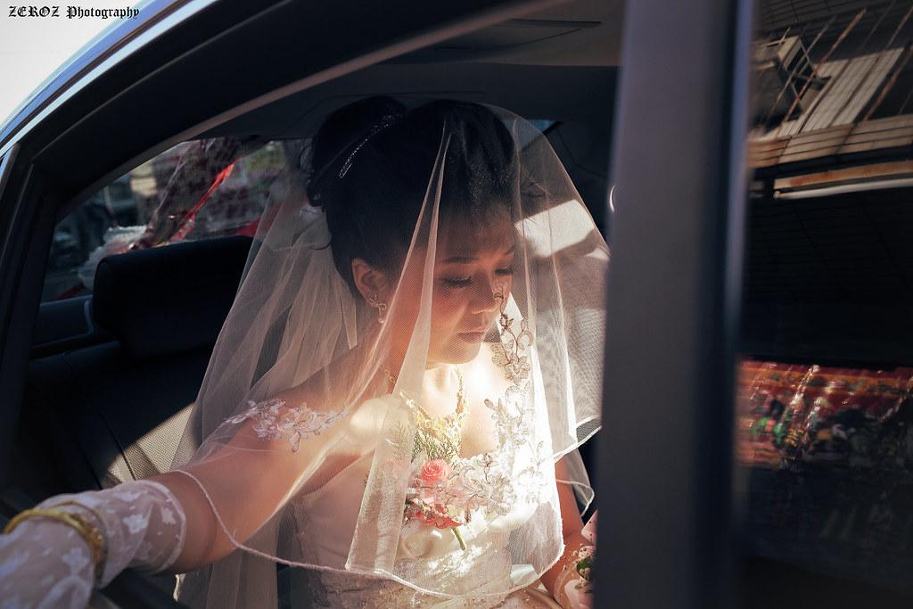 婚禮記錄:育琿&玄芸2280-155-2.jpg