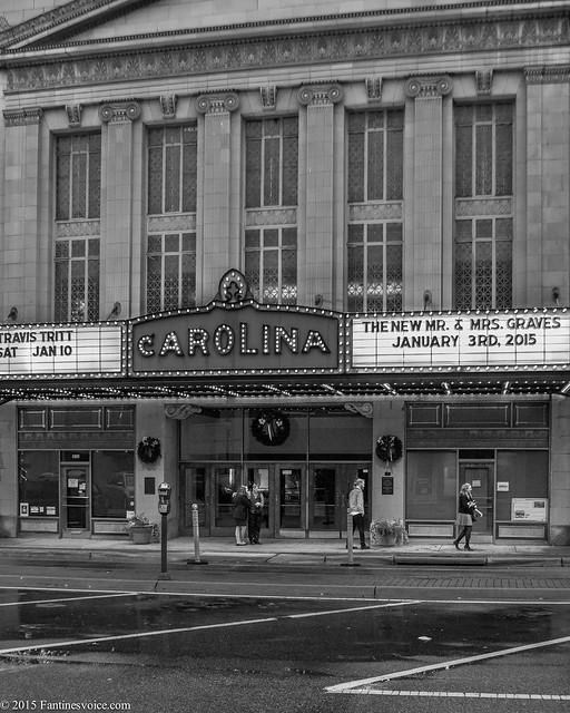 Carolina_Theatre_01.03.15