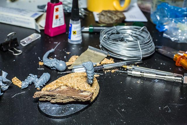TYRANIDS - Carnifex 009.jpg