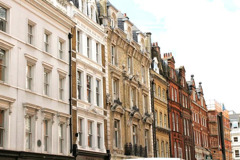 Lontoo1