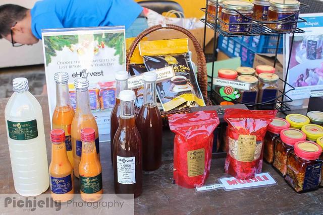 evia farm market-12