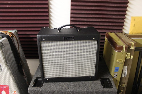 14 fender blues jr