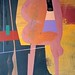 Jim Harris: Miles Runs The Voodoo Down by Jim Harris: Artist.