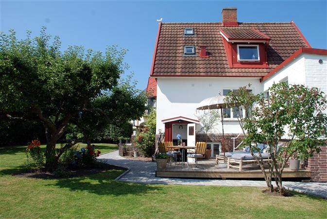 10-jardín-apartamento-nordico