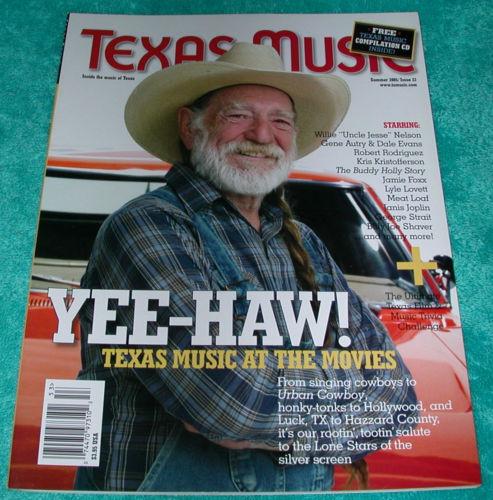 texasmusic7