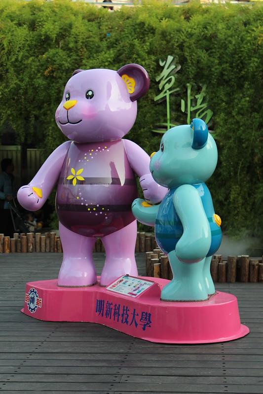 台中泰迪熊嘉年華 (80)