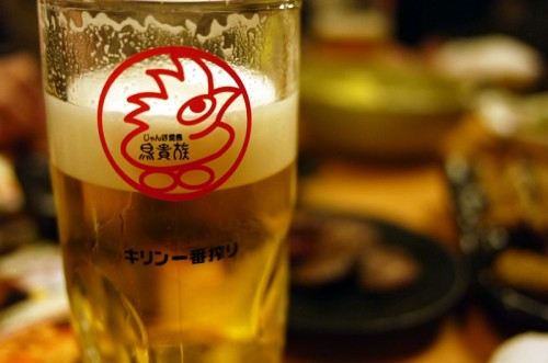 beer_kizoku14-500x331
