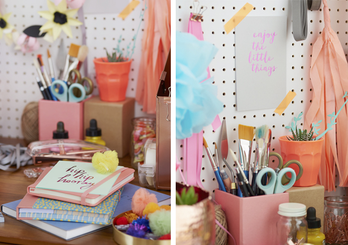 paperchase_project_craft