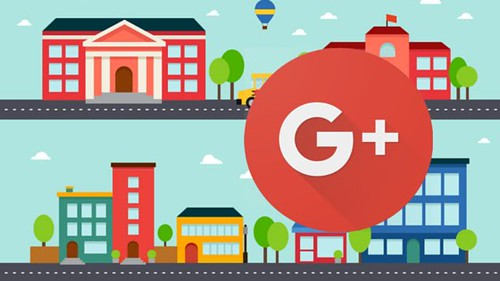 Google+ is Changing Here's What Businesses Need to Know
