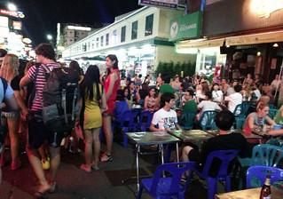 Picture 17_Khao San Road in Bangkok