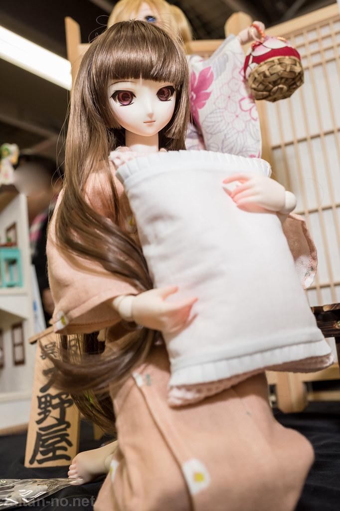 DollShow浅草1-2565-DSC_2559