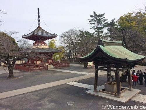 kawagoe (15 von 53)