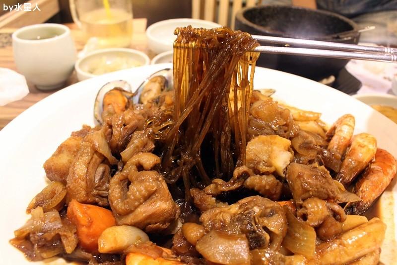 26962489660 b34270ff89 b - 熱血採訪|台中南屯【新韓館】精緻高檔燒烤,還有獨家韓國宮廷私房料理!