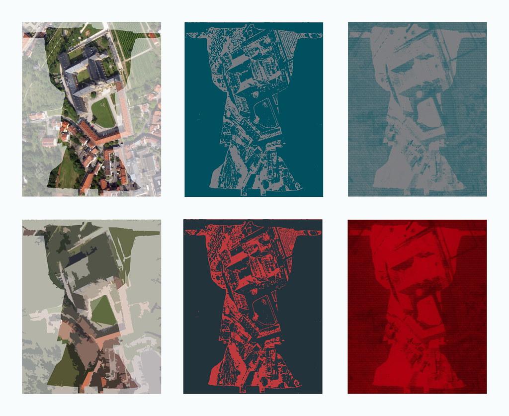 Flickr photos tagged schnitt | Picssr