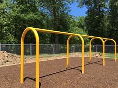 Paint Branch Parkway Park