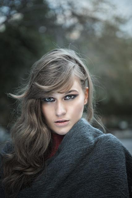 Alexandra Zeszutko