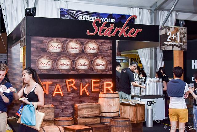 Beerfest Asia 2016-26