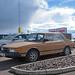 Saab 900 by saabrobz