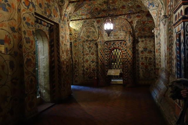 075 - Catedral de San Basilio