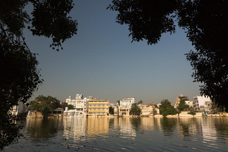 udaipur-8533