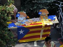 Barcelona and Environs