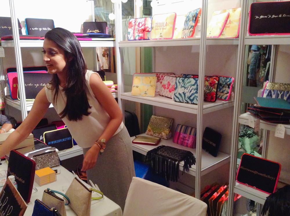 Style Cracker Borough Design Market Mumbai-23