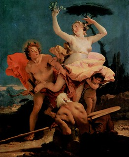 Giovanni_Battista_Tiepolo_006