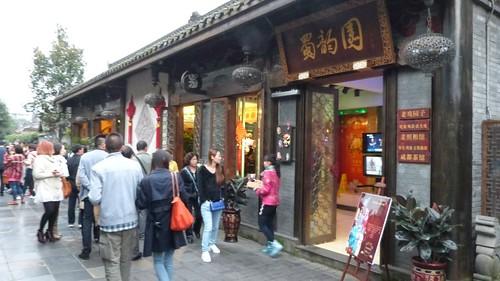 Chengdu-Teil-3-139