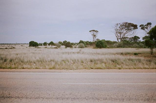 Australia 110
