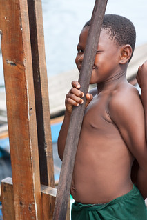 Makoko 12-13-2014 (78)