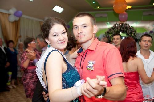 """Concurs""""Ziua Îndrăgostiţilor 2015"""" > Felcia şi Mihai"""