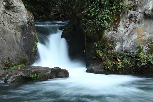 longexposure nature water beauty spectacular waterfall bestof falls best falling le bellingham wa washingtonstate popular whatcomfallspark bham whatcomcounty whatcomcreek sooc