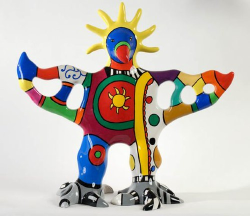 artwork_images_423989893_437121_nikide-saintphalle