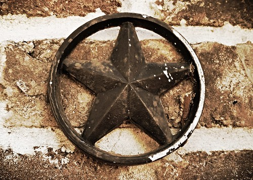 10-29-14 Star of Texas