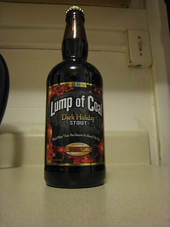 2014-12-31_e_Lump-of-Coal-stout