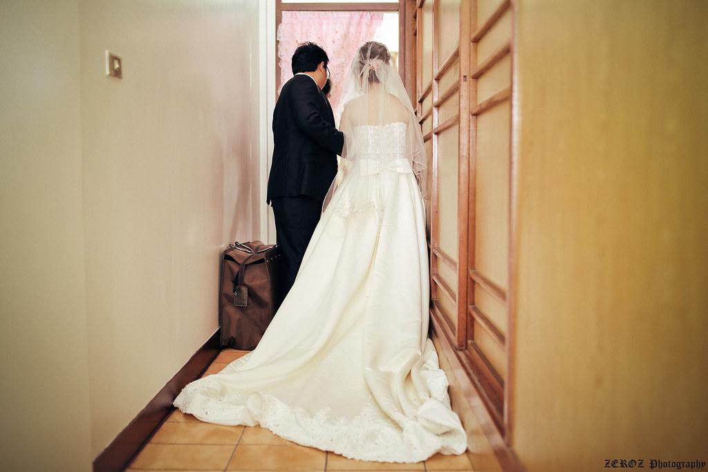 婚禮記錄:育琿&玄芸2349-32-3.jpg