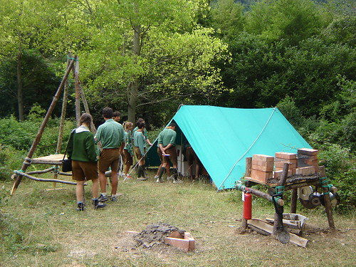 Campo di Reparto 2006 038