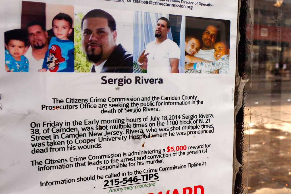 5000-REWARD-Sergio-Rivera-murder--Camden-(detail)