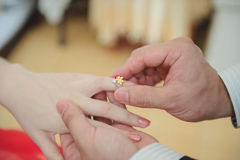 15624366388_21357c0431_b- 婚攝小寶,婚攝,婚禮攝影, 婚禮紀錄,寶寶寫真, 孕婦寫真,海外婚紗婚禮攝影, 自助婚紗, 婚紗攝影, 婚攝推薦, 婚紗攝影推薦, 孕婦寫真, 孕婦寫真推薦, 台北孕婦寫真, 宜蘭孕婦寫真, 台中孕婦寫真, 高雄孕婦寫真,台北自助婚紗, 宜蘭自助婚紗, 台中自助婚紗, 高雄自助, 海外自助婚紗, 台北婚攝, 孕婦寫真, 孕婦照, 台中婚禮紀錄, 婚攝小寶,婚攝,婚禮攝影, 婚禮紀錄,寶寶寫真, 孕婦寫真,海外婚紗婚禮攝影, 自助婚紗, 婚紗攝影, 婚攝推薦, 婚紗攝影推薦, 孕婦寫真, 孕婦寫真推薦, 台北孕婦寫真, 宜蘭孕婦寫真, 台中孕婦寫真, 高雄孕婦寫真,台北自助婚紗, 宜蘭自助婚紗, 台中自助婚紗, 高雄自助, 海外自助婚紗, 台北婚攝, 孕婦寫真, 孕婦照, 台中婚禮紀錄, 婚攝小寶,婚攝,婚禮攝影, 婚禮紀錄,寶寶寫真, 孕婦寫真,海外婚紗婚禮攝影, 自助婚紗, 婚紗攝影, 婚攝推薦, 婚紗攝影推薦, 孕婦寫真, 孕婦寫真推薦, 台北孕婦寫真, 宜蘭孕婦寫真, 台中孕婦寫真, 高雄孕婦寫真,台北自助婚紗, 宜蘭自助婚紗, 台中自助婚紗, 高雄自助, 海外自助婚紗, 台北婚攝, 孕婦寫真, 孕婦照, 台中婚禮紀錄,, 海外婚禮攝影, 海島婚禮, 峇里島婚攝, 寒舍艾美婚攝, 東方文華婚攝, 君悅酒店婚攝,  萬豪酒店婚攝, 君品酒店婚攝, 翡麗詩莊園婚攝, 翰品婚攝, 顏氏牧場婚攝, 晶華酒店婚攝, 林酒店婚攝, 君品婚攝, 君悅婚攝, 翡麗詩婚禮攝影, 翡麗詩婚禮攝影, 文華東方婚攝
