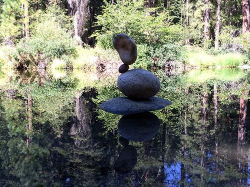california nationalpark yosemite