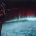 Aurora Australis by NASA on The Commons