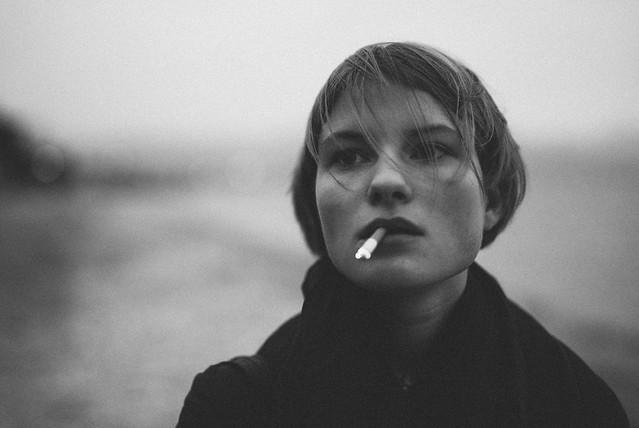 Lena Rovich