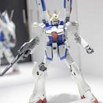 gunplaexpo2014_1-97