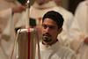 Fr. Fitzgerald Inaugural Mass - 39