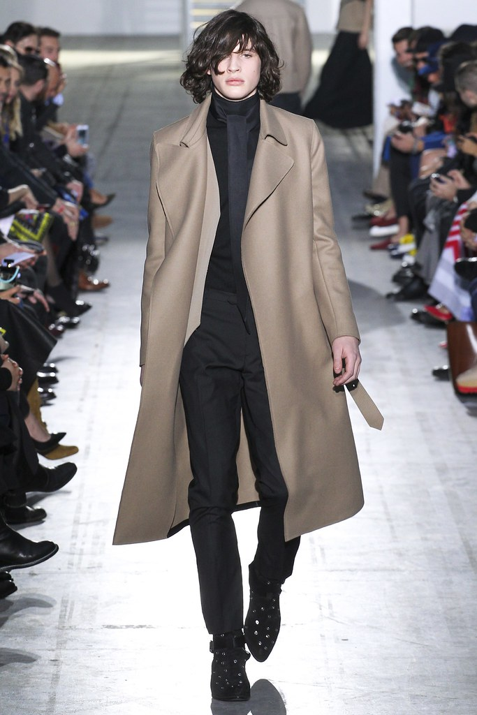 FW15 Milan Costume National003_Liam Gardner(VOGUE)