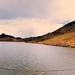 Sela Lake by Biswajit_Dey